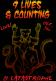 9 Lives & Counting Poster